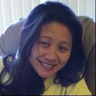 Marie Chow