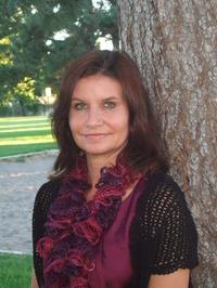 Lara Cleveland Torgesen
