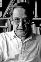 Paul Kriwaczek