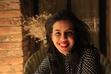 Ebook Karachi, You're Killing Me! read Online!