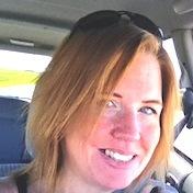Jill C. Flanagan