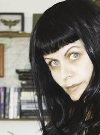 Cora Lockhart