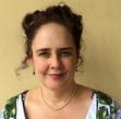 Ebook O Império das Asas read Online!