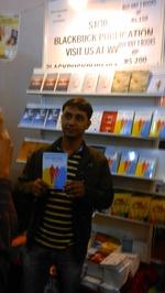 Syed Faisal