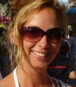Catou Martine