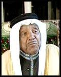 عبدالله فرج ظاهر زامل الخزرجي