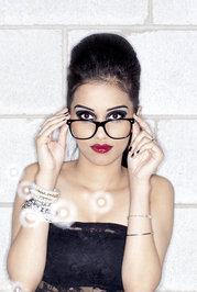 Piper Rai