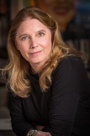 Katherine Boyer