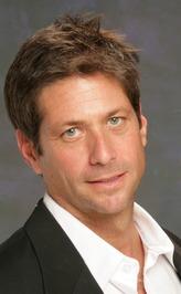 Martin Jay Weiss