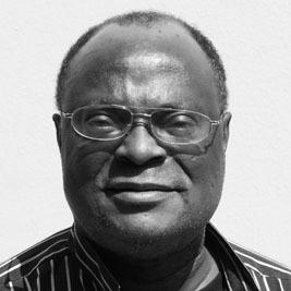 Femi Osofisan audiobooks