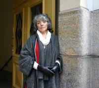 Eleonora Joffe