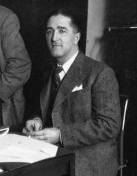 Guy Mazeline