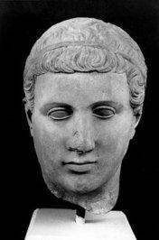 Diagoras of Melos