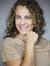 Ebook The Actress: A Novel read Online!