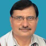 Devinder Kumar Dhiman
