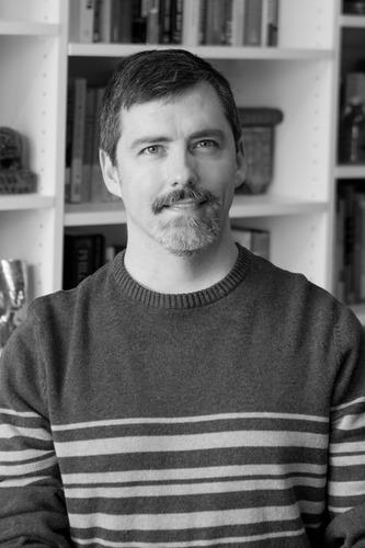 John David Anderson