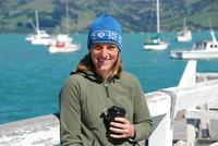 Rachel Weaver
