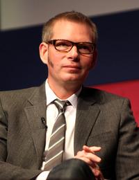 Matt Kibbe