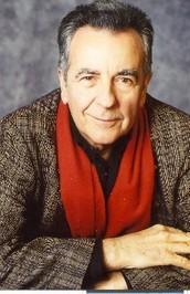 Henry Gidel