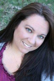Kelly Metz