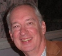 George T.  Hahn