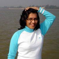 Nithya R.