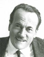 Adriano Buzzati Traverso