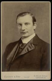Waldemar Haffkine