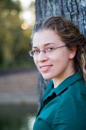 Stephanie Ricker