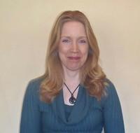 Christina Scalise