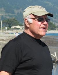 John P.  McAfee