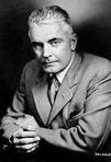 Ebook The Case of Little Albert (Psychology Classics) read Online!