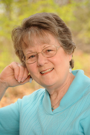 Linda Brendle
