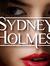 Sydney Holmes