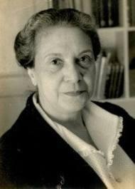 Camila Henríquez-Ureña