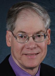 John F. Kasson