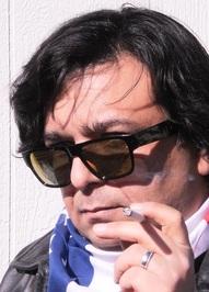 Ernesto San Giacomo