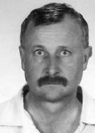 Vratislav Kozák