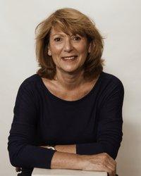Fiona  Gold Kroll