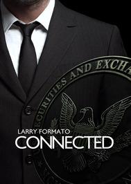 Larry Formato
