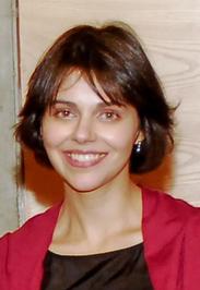 Paula Borges Santos