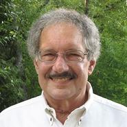 Richard H. Pells