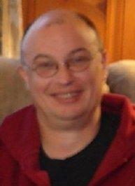 Dean C. Moore