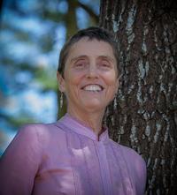 Janice Strubbe Wittenberg