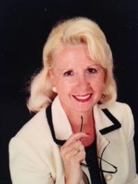 Sherry Joyce