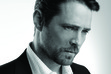 Ebook Jason Priestley: A Memoir read Online!