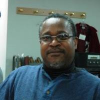 Michael D. Brooks