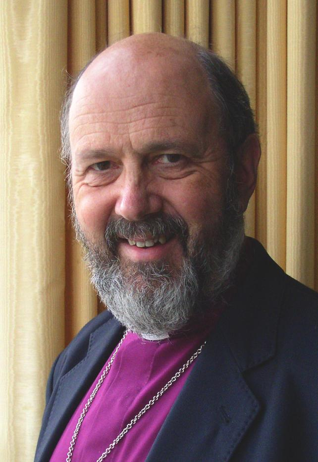 nt wright biography