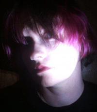 Stacy Kingsley