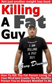 Gary Drumm